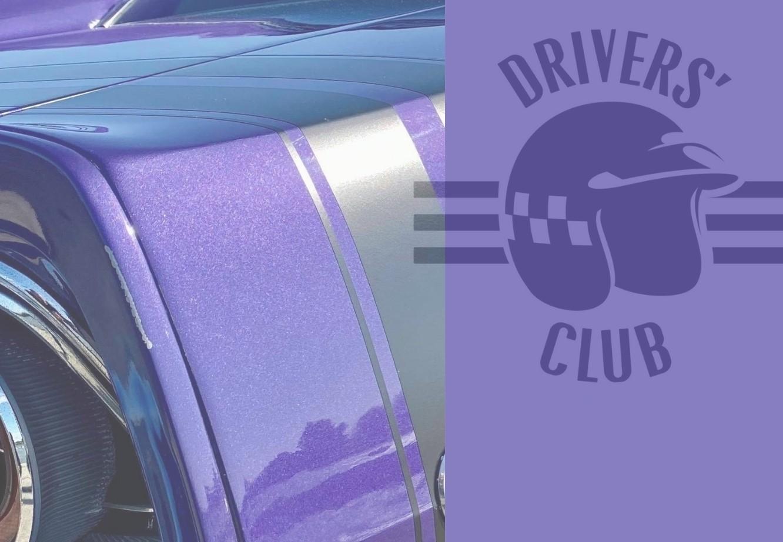 Drivers'  Club